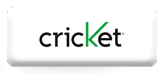 Cricket Refill Card