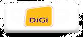 digi Refill Card