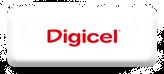 digicel Refill Card