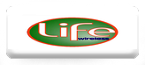 Life wireless Refill Card