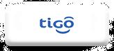 Tigo Refill Card