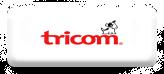 tricom Refill Card